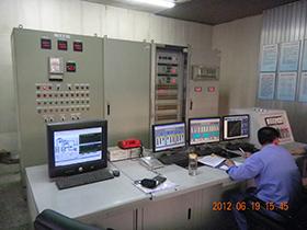 大型机组控制系统.jpg